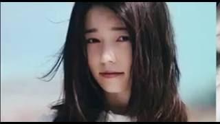 ぱるる事島崎遥香の卒業記念PVです。色んなPVを編集して作って見ました...