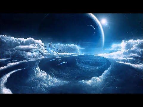 Живот след смъртта. Пътят на душата в отвъдното - Новото познание