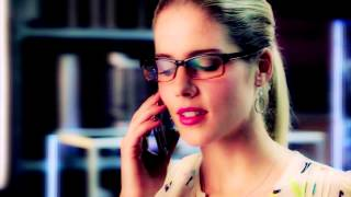 ► Felicity Smoak + Skye || happy hacking Thumbnail