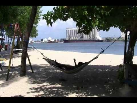 Kayangan Island - Pulau Kayangan - Wisata Makassar - South Sulawesi - Indonesia Travel Guide