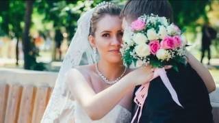 Свадьба - Алексей и Пелагея 03_09_2016