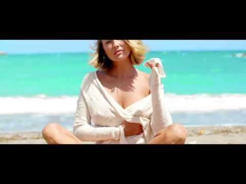 Brianna Love aka Briana Love, Nude Brianna Luv HD Porn