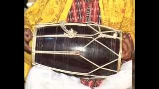 Jobana Jaato Rahiyo Hemraj Saini Chetavani Bhajan  [Full Song] I KAGAZ MADH GAYO KARMA KO