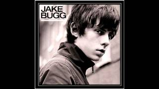 Jake Bugg - Jake Bugg Full Album HD