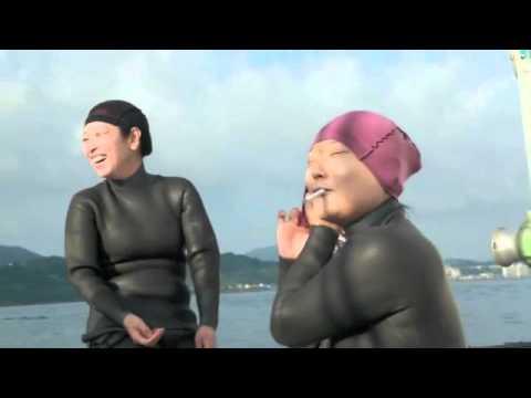 Vidéo Laurence Wajntreter | Voix Narration Documentaire Société