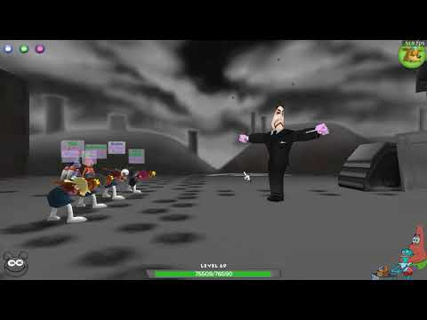 """TFN 