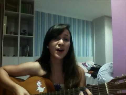 Romaria - Elis Regina (Cover)