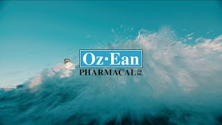 KALIM - OZEAN feat. Haftbefehl (prod. Brasco x Sucuki)