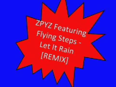 Flying steps we are electric mp3 download youtube.