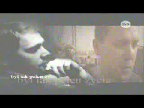 Marcin Pawlowski - 3 rocznica śmierci