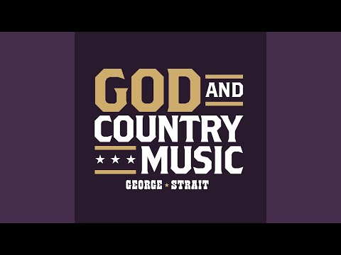 God And Country Music
