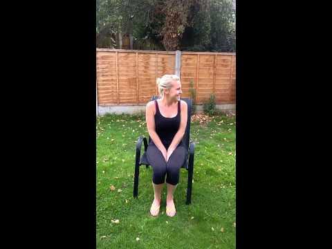 Kylie Ice Bucket Challenge