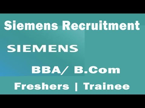siemens-recruitment-2019-freshers-trainee-–-be,-b-tech,bba,-b-com-bangalore