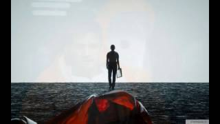 Фильм Прибытие / The Arrival 2016