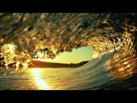 Клип Mr. Probz - Waves (Roter & Lewis Edit)