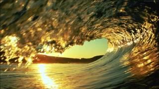 Mr. Probz - Waves (Roter & Lewis Edit)