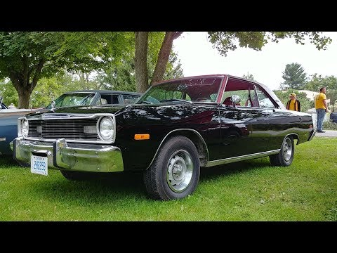 1975-dodge-dart-special-edition-in-black