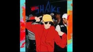 Download - d shake - parental advisory (onscreen lyrics) video
