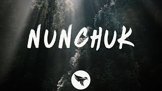 Play Nunchuk