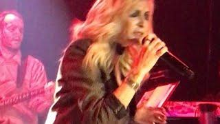Anna Vissi - Protimo, Ola Ellinika Limassol (06/05/2016) [fannatics.gr]