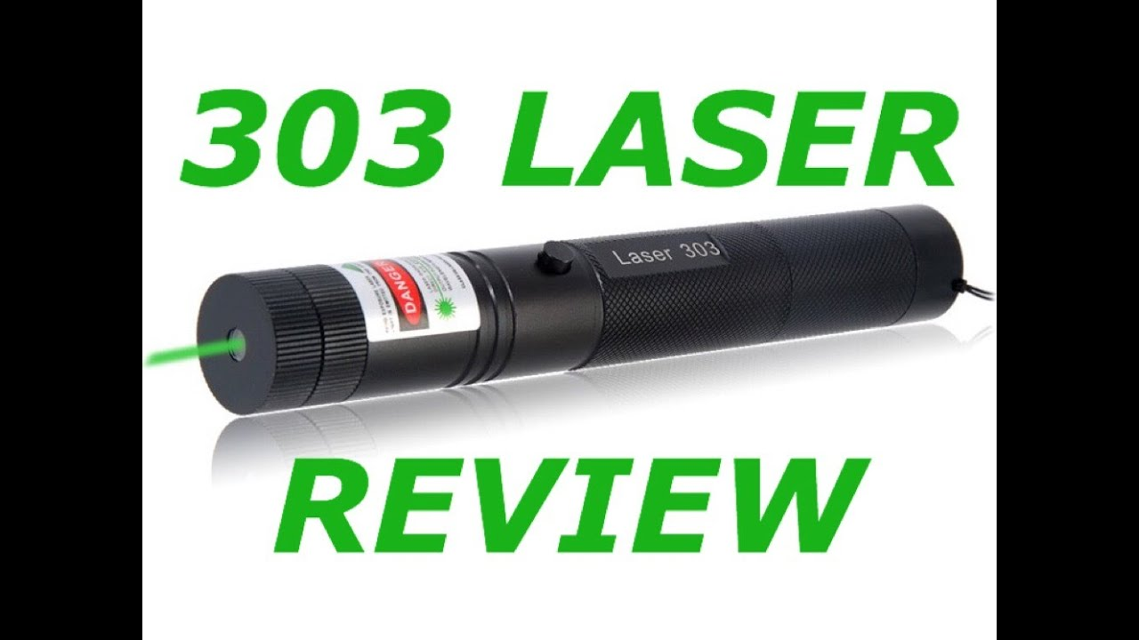 C4 Lasers: Class 4 Lasers, High Powered Lasers, Powerful ...