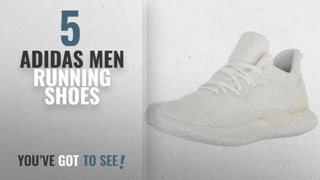 d71dcfb77 Hot New Adidas Men s Running Shoes  adidas Alphabounce Beyond m ...