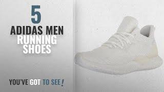 Hot New Adidas Men