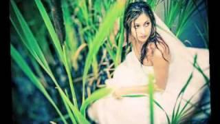 Свадебная фото-видео сессия