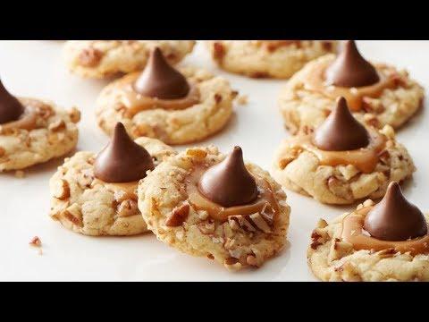 Pillsbury Cookies Recipes