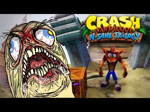 "PEGANDO A RELÍQUIA DE PLATINA NA ""THE HIGH ROAD"" (ALTOS RAGES) 