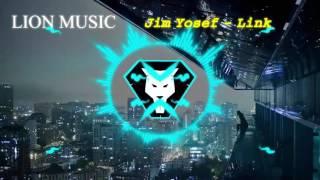 Lion Music -Jim Yosef  -Link-NCS