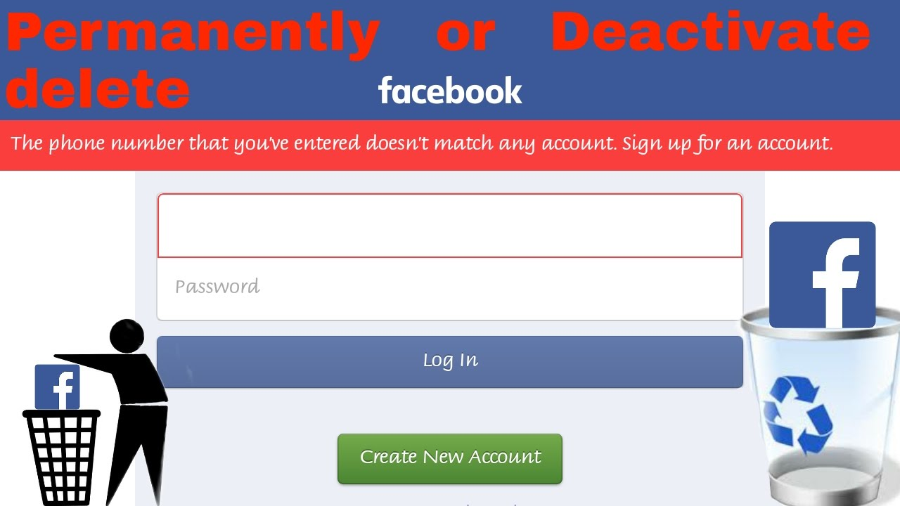 how to deactivate match com account