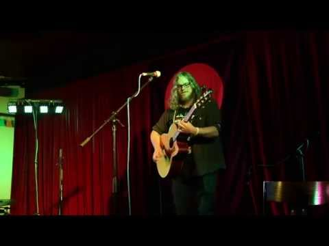 Rory Holl - 'Chase The Winter' live @ All Done For 9 - Otley July 2015
