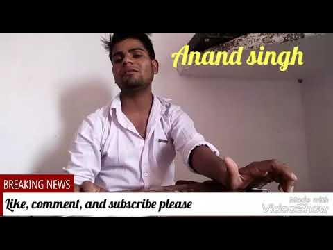 Sheeshe Ka Samundar Ankit Tiwari Hit Song