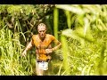 XTERRA Spotlight XTERRA World Champion Rom Akerson mp3