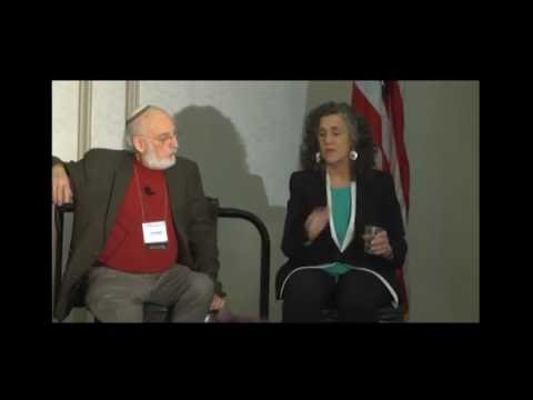 Trust Revival Method - Drs. Julie & John Gottman