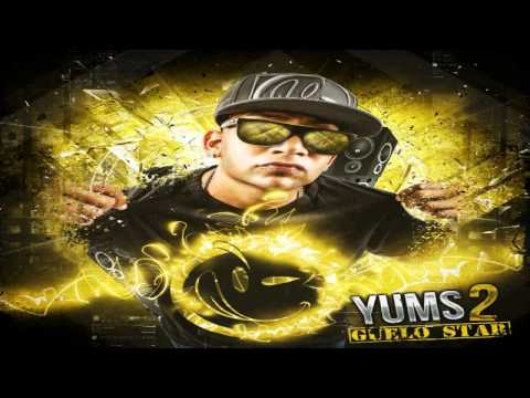 guelo star yums 2 the mixtape