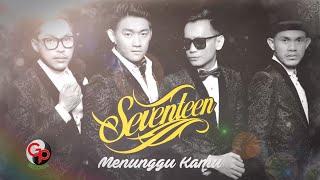 Download Lagu SEVENTEEN - MENUNGGU KAMU [Official Audio ]