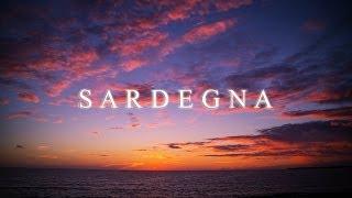 Sardegna - Sardinia - Sardinien