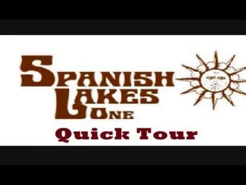 Spanish Lakes One- Quick Tour - YouTube on spanish pond park, castle point park, bolivar park, des peres park, spanish river park, creve coeur park, spanish park apartments, independence park, chesterfield park, kirkwood park,