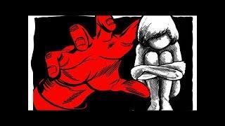 Seven Men Molest Schoolgirl in Bihar, Call Themselves 'Social Reformers' in Viral Video of Crime