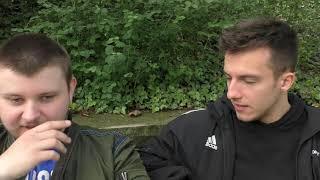 Video mit Tim Gabel (Altes Video)