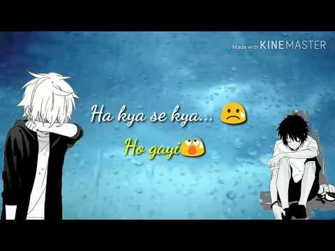 phirta-rahoon-|adnan-ahmed-|-sad-video-song-whatsapp-status.