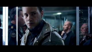 Total Recall - Official Trailer #2
