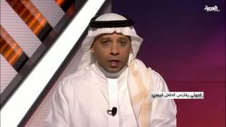 مرايا: الحوثي يفترس الطفل اليمني