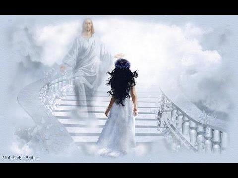 Картинки по запросу Невеста Христа