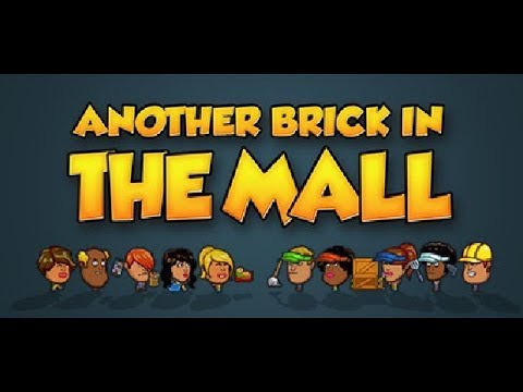 how to download Another Brick in the mall for FREE !!