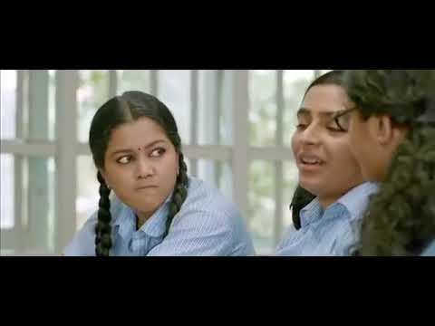 june-malayalam-full-movie