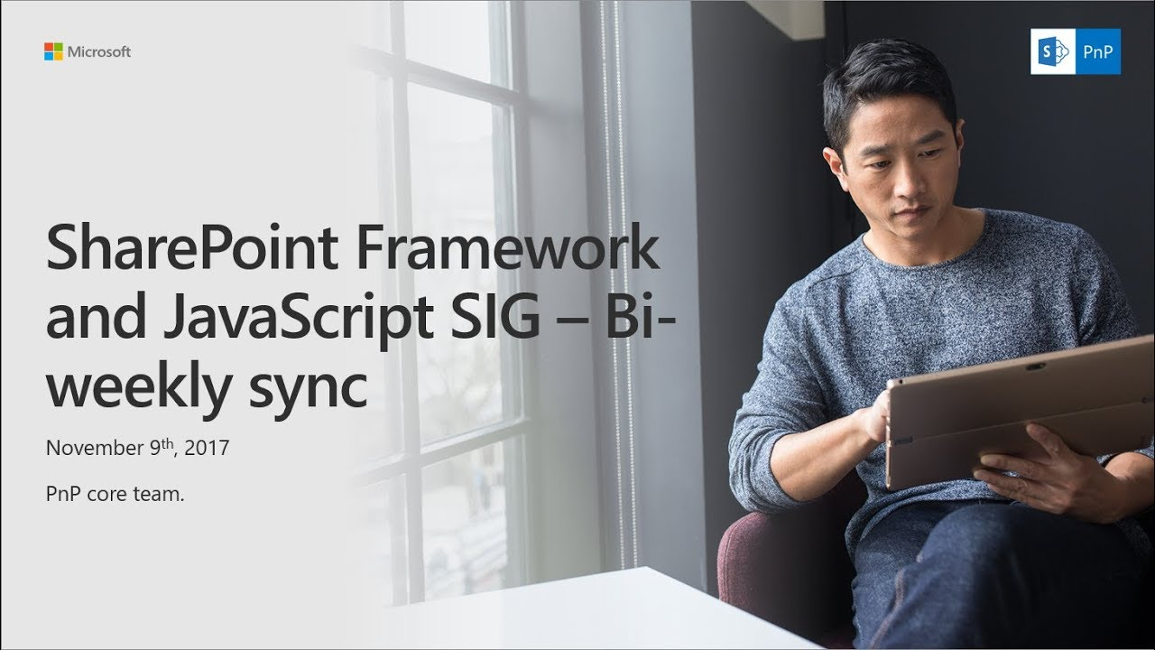 Displaying toast notifications with SharePoint Framework