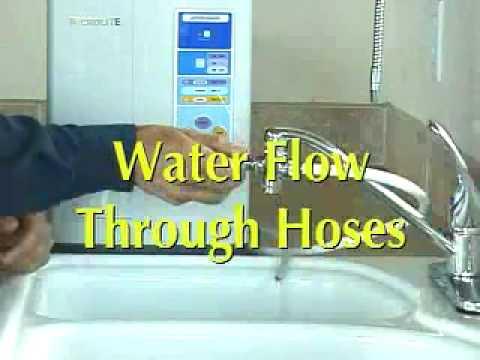 jupiter-microlite-jp107-water-ionizer-installation-dvd-part-3-of-5